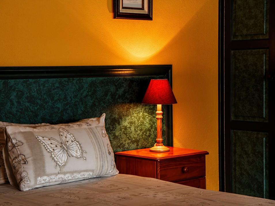 copywriting leuke kleine hotels