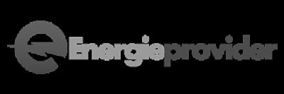teksten-schrijven-energieprovider2