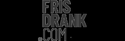 teksten schrijven frisdrank.com