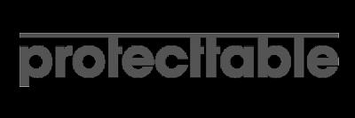 teksten-schrijven-protecttable2
