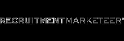 teksten schrijven recruitment marketeer