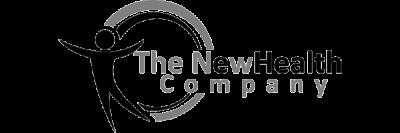 teksten schrijven the new health company